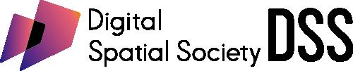 デジタル空間社会連携研究機構